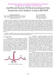 100 labview manual 2012 pf3000 or pf4000 atlas copco open