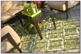 Ikea Outdoor Rug Ikea Outdoor Rugs Australia Rugs Home Decorating Ideas Zgq8g79rmw