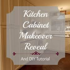 Facts About The Cabinet Kitchen Cabinet Makeover Reveal The Palette Muse