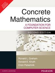 concrete mathematics a foundation for computer science 2nd