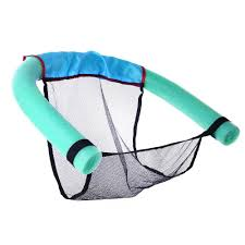 Pool Chairs Online Buy Wholesale Floating Chairs From China Floating Chairs