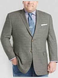 Ralph Lauren Total Comfort Blazer Ralph Lauren Sport Coat Mens Wearhouse