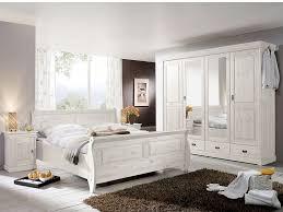 Schlafzimmer Komplett Ideen Landhausstil Schlafzimmer Weiss Ideen Schlafzimmer Ideen