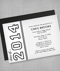 school graduation invitations high school graduation invitation template print