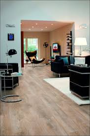architecture installing snap laminate flooring floating floor