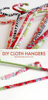best 25 fabric scrap crafts ideas on pinterest fabric crafts