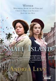 small island watch tv show streaming online