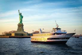 hornblower cruises events the official guide to new york city