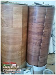 azam interior lahore vinyl flooring sheet lahore punjab pakistan