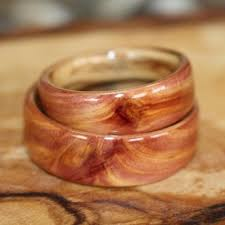 touch wood rings touch wood rings touchwoodrings