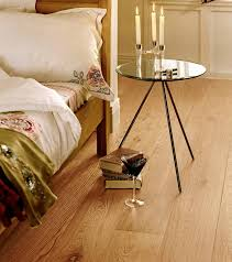 oak click engineered wood flooring matt lacquered