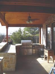 Kitchen Outdoor Design 48 Best Outdoor Kitchens Images On Pinterest Outdoor Kitchens