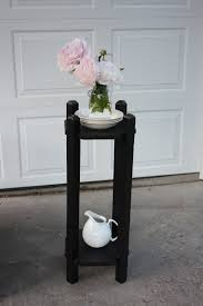 Small Side Table Table Stunning Small Pedestal Side Table Considering Home Round