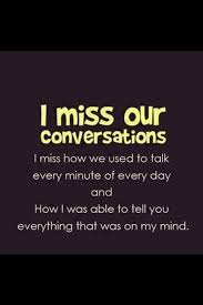 friendship quotes for someone special friendship quotes sayings