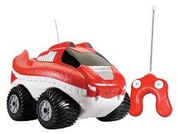 amazon black friday car head units kid galaxy morphibian viper rc vehicle 2015 amazon top rated toy