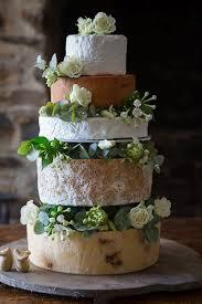 alternative wedding cakes alternative wedding cake ideas that we wedded