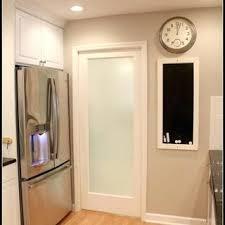 bedroom doors home depot home depot bedroom doors peytonmeyer net