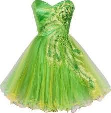 9 best prom dresses under 100 dollars images on pinterest