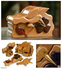 Cool Wood Projects For Gifts by 1077 Best Wood Projects Images On Pinterest Wood Projects