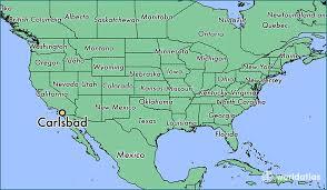 california map carlsbad where is carlsbad ca carlsbad california map worldatlas