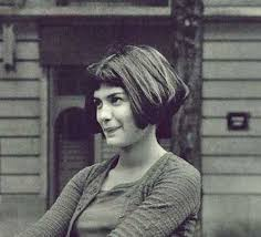 french bob haircuts pictures 30 pictures of bob hairstyles bob hairstyles 2017 short