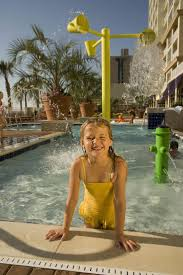 14 best virginia hotels images on pinterest virginia hotels
