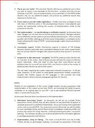 21 business proposal letter examplestraining proposal letter go
