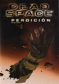 Dead Space: Perdicion