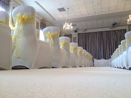 Isle Runner Aisle Runner Hire Deans Chair Covers Northamptonshire