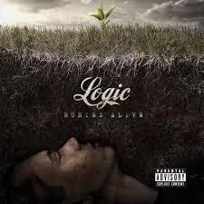 Bad Apple Lyrics Logic U2013 Buried Alive Lyrics Genius Lyrics