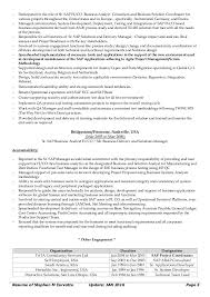 Self Employed Resume Sample Cheap Cover Letter Editor Website Au Case Study Dissertation