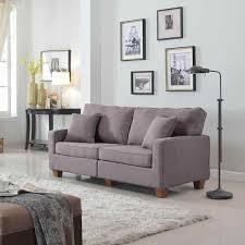 plus interior grey family room ideas design exquisite white l
