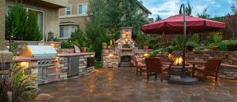 outdoor living pictures natural gas for outdoor living