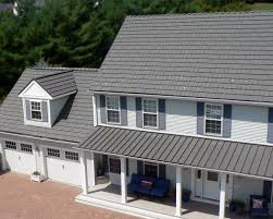 build metal porch roof long lasting metal porch roof