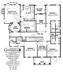 house plans for entertaining excellent best house plans for entertaining images image design