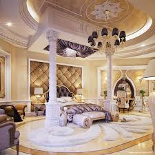 simple master bedroom ceiling lighting ceramics flooring large