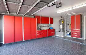 our hoboken nj window treatments store offers garage storage garages