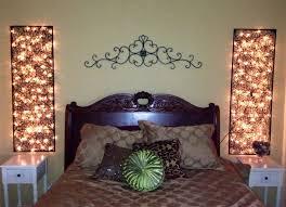 pinterest diy home decor crafts pretty diy projects for bedroom on diy home decor bedroom lights