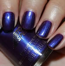 l u0027oreal jet set quick dry nail enamel in zippy my nail polish