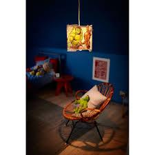 White Bedroom Light Shades Lamp Shades Design Lamp Shades Only Marvel Avenger Ceiling Light