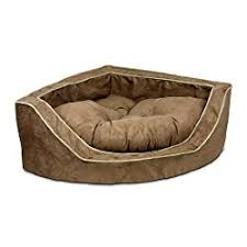 dog nesting bed don t let sleeping dogs lie choosing the best dog bed