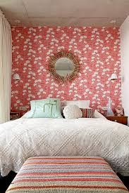 tapisserie pour chambre adulte chambre unique idee tapisserie chambre adulte hi res wallpaper
