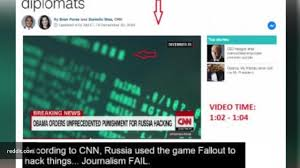 cnn used fallout 4 image to show how russians hack stuff time com