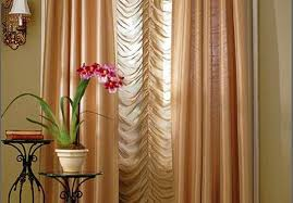 Burnt Orange Sheer Curtains Bright Orange Sheer Curtains Curtain Best Ideas