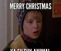 Merry Xmas Meme - christmas memes pictures photos images and pics for facebook