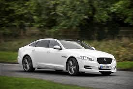 2014 jaguar xj l supersport supercars net
