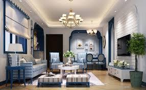 mediterranean design style mediterranean interior design