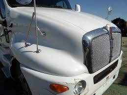 t2000 kenworth truck parts 2002 kenworth t2000 stock 139208 hoods tpi