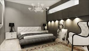 bedroom gucci sheets queen lv bed covers louis vuitton bed