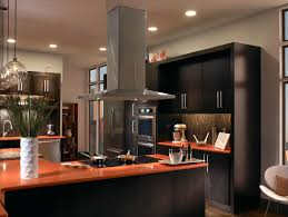 kitchen island vent hoods best choose an island vent cdbossington interior design